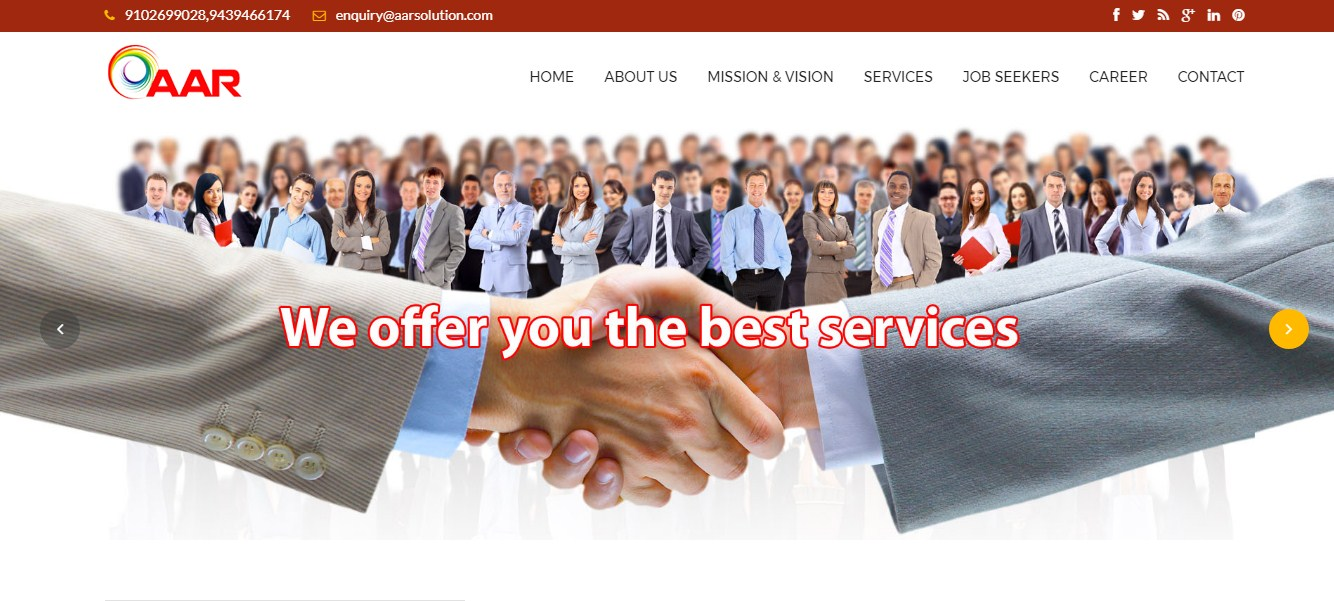 Hire Offshore php developers,php experts bhubaneswar Odisha india